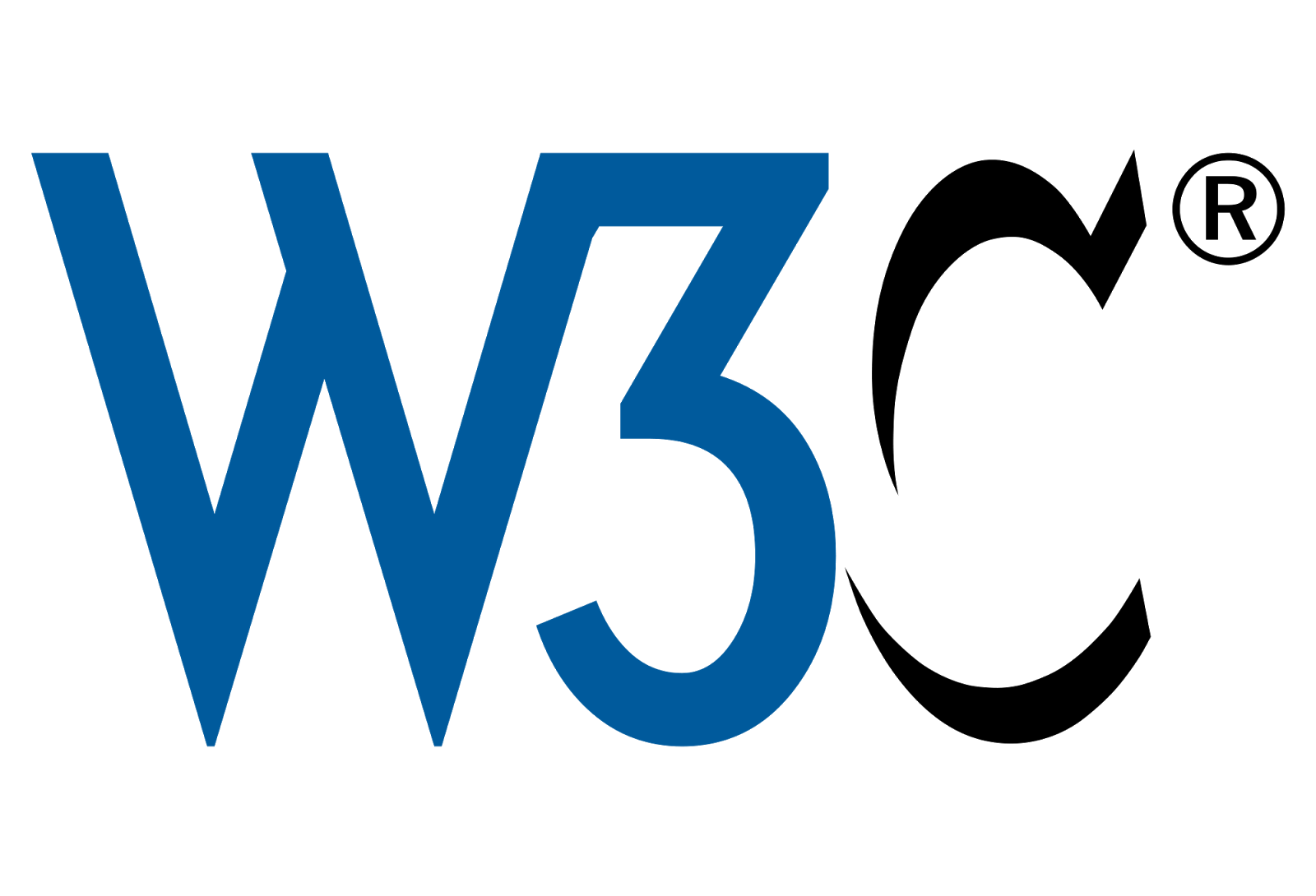 How to join a W3C Working Group: our experience as editors of the Data on the Web Best Practices Working Group