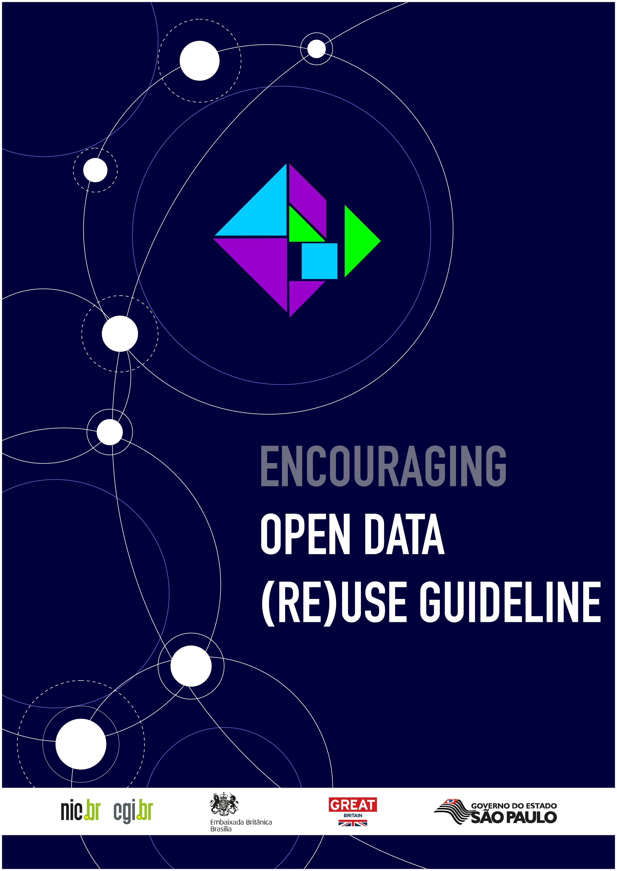 Encouraging Open Data Reuse Guideline