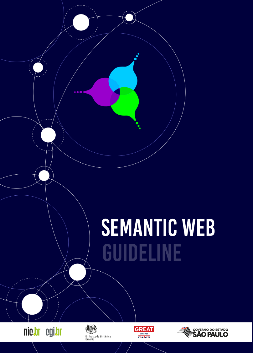 Semantic Web Guideline